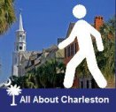 All About Charleston