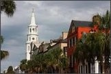 Charleston's Finest Favorite Businesses