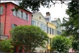 Charleston SC Real Estate MLS