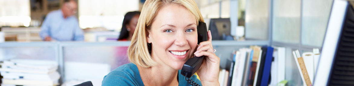 Professional Biz Telephone Answering Services Charleston SC